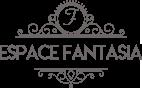 Espace fantasia Salle de mariage Wattrelos (59150)
